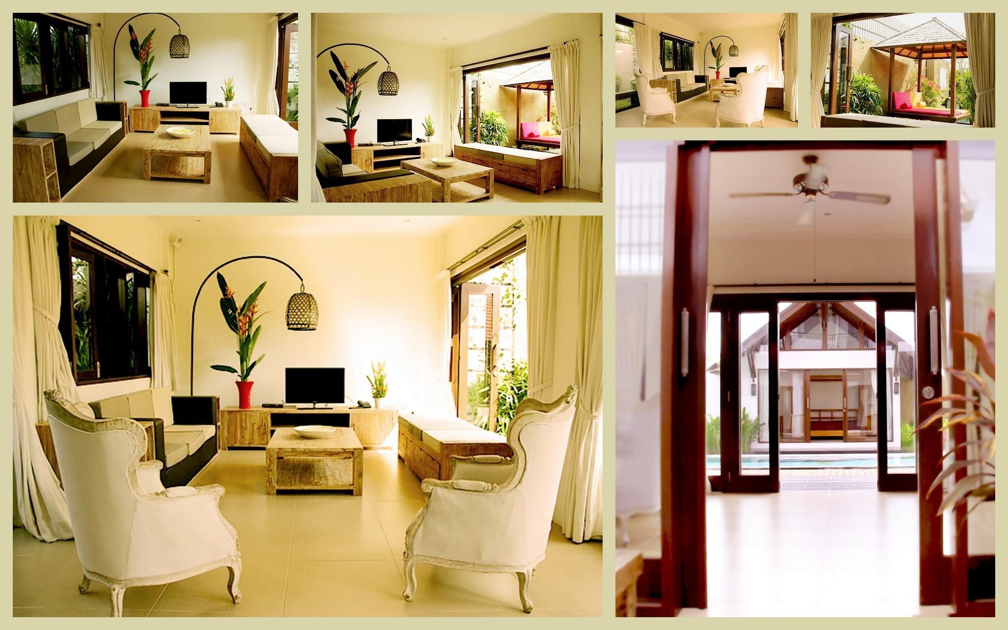 Villa Noelly Bali Reviews