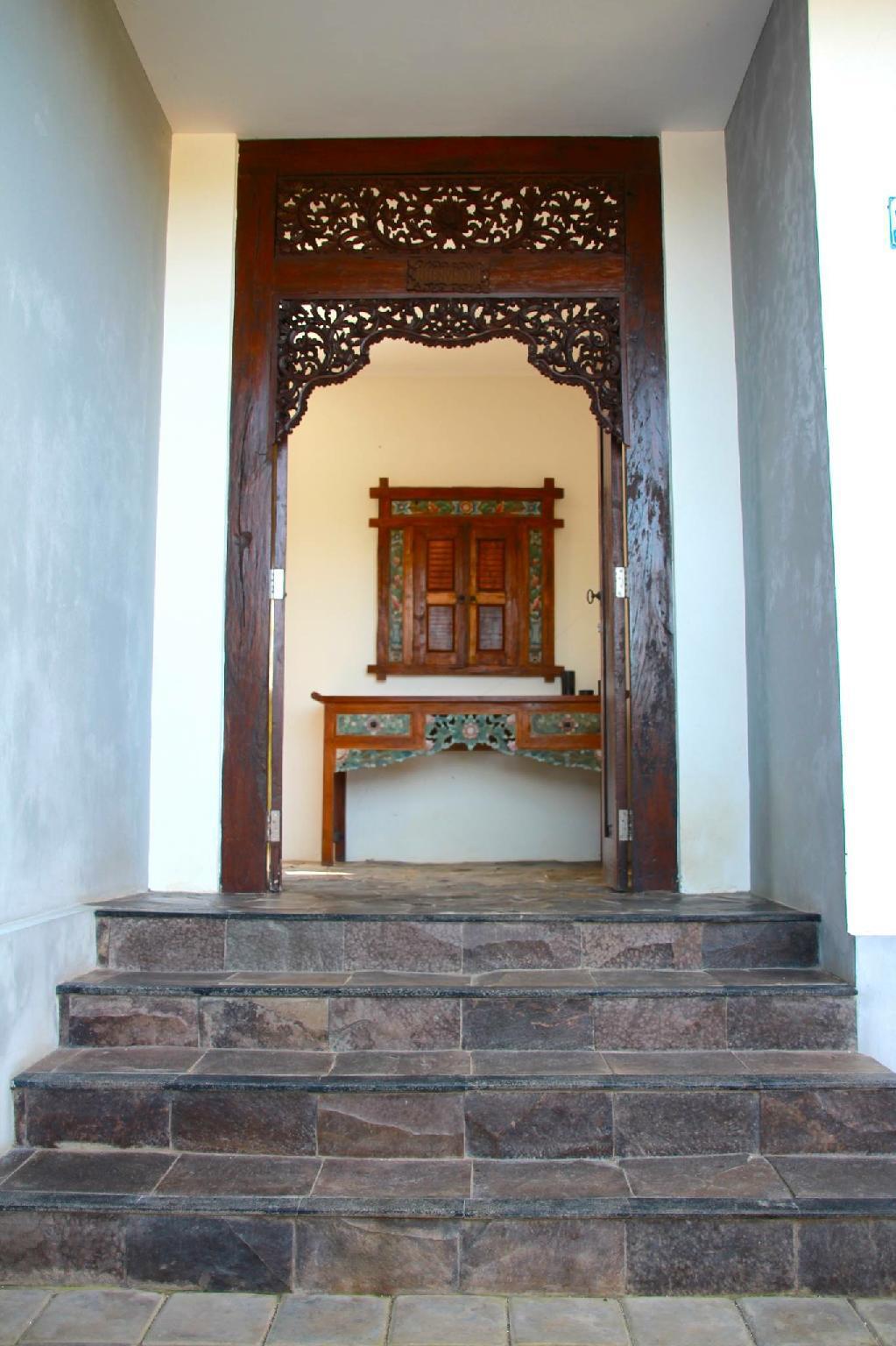 Reviews Villa Noelly Bali
