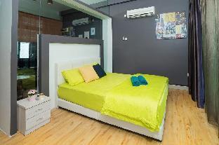 [BFF Home-09th] Mount Austin AEON,IKEA & WaterPark
