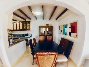 picture 5 of Private villa w/ Panoramic view of Puerto Galera