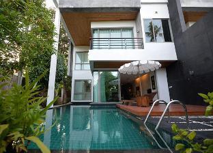 %name Rawai Modern style SeaView Beach Side Villa ภูเก็ต