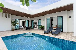 %name Big Buddha View 3br Pool Villa by Intira Villas ภูเก็ต