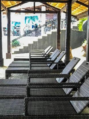 picture 4 of Kamari Resort and Hotel