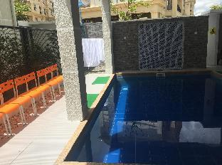 picture 4 of POOL VILLA IN CLARK