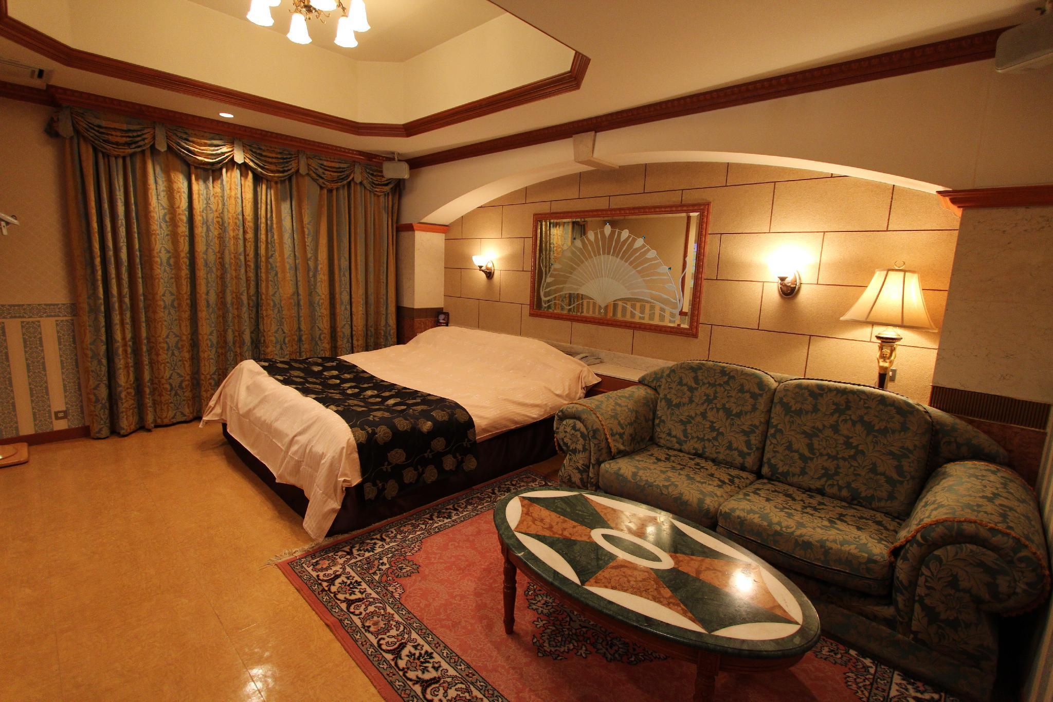 HOTEL LaLa