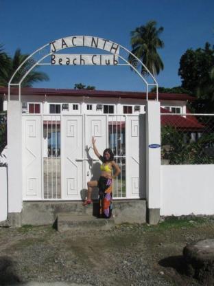 picture 2 of Jacinth Beach Club Resort