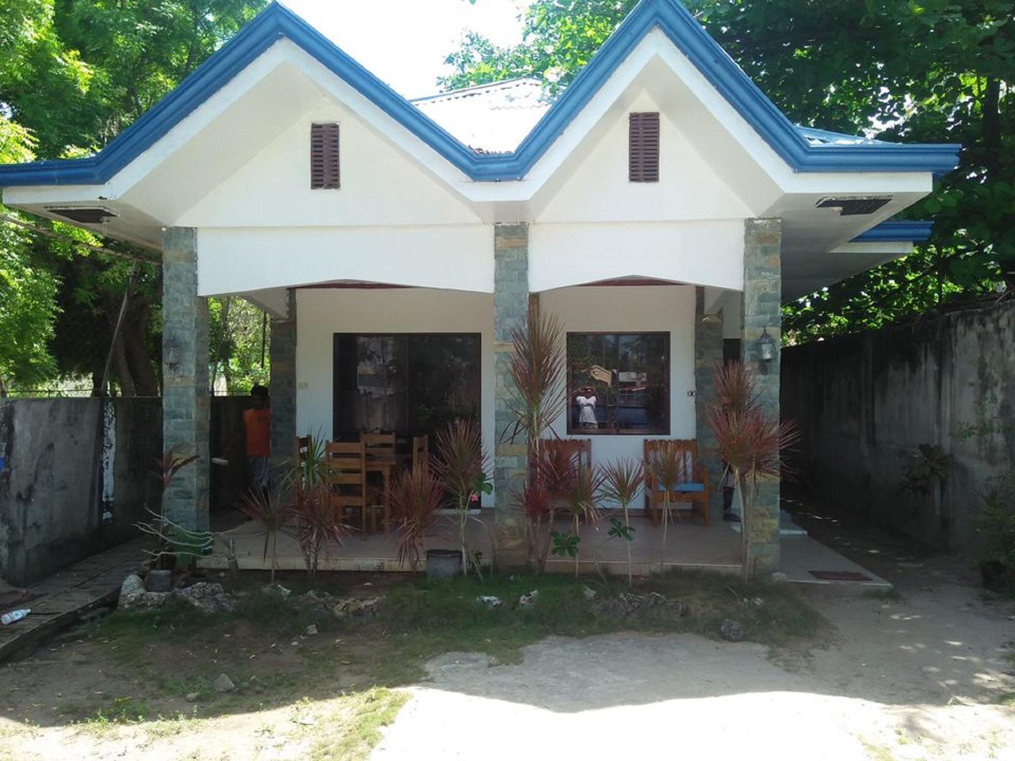 Stevrena Vacation House