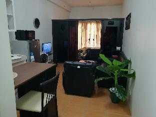 picture 3 of 1BR Condo Unit at One Oasis Condominium