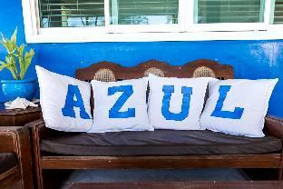 picture 5 of aZul Zambales beachfront house