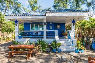 picture 1 of aZul Zambales beachfront house