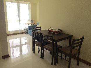 picture 4 of Spacious and Relaxing 1-bedroom Condo Unit