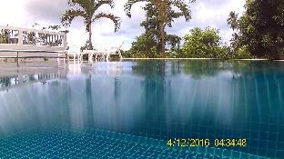 %name Private Pool Villa inside Lamai AlisaVilla. เกาะสมุย