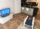 Лондон - 2 Bed Apartment FULHAM-SK