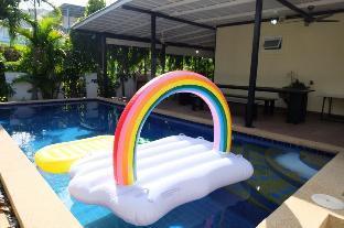 %name Sky View HuaHin Pool Villa หัวหิน/ชะอำ