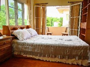 %name Sunny Pool Villa Chiangmai เชียงใหม่