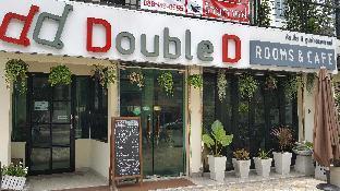 %name Double D Twin Room กรุงเทพ