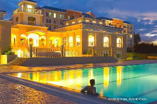 picture 3 of Chateau Elysee Residences Philippines