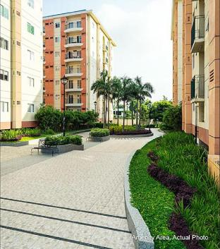 picture 4 of Chateau Elysee Residences Philippines