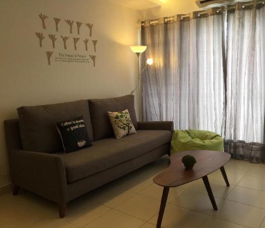 Family Friendly HomeStay @ Setia Alam Shah Alam