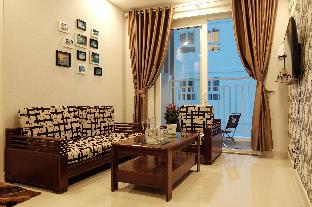 %name Melodys Apartment BNB Vung Tau