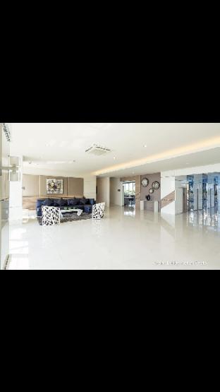 picture 2 of Blue Residences Condo Studio