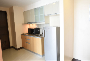 picture 2 of  Modern Spacious 1BR Unit in Viceroy Mckinley Hill