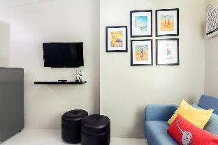 picture 3 of Studio Condo w Manila Bay View Central Manila TAFT