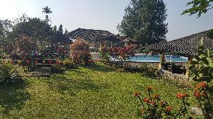 Villa JoM Bogor Kota