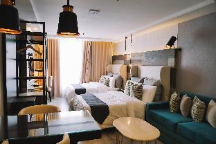 picture 1 of Apartelle 7 Unit 304 Baguio City