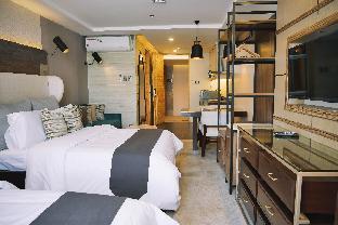 picture 4 of Apartelle 7 Unit 304 Baguio City