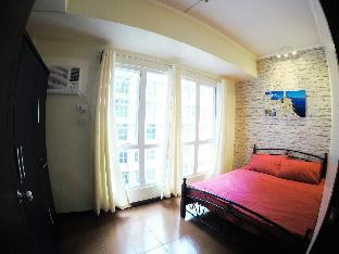 picture 1 of Cozy 1Br, 5mins to Boni Ave. MRT FREE DSL WIFI