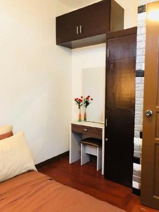 picture 4 of Jack Transient Condo unit Baguio (Family Room)