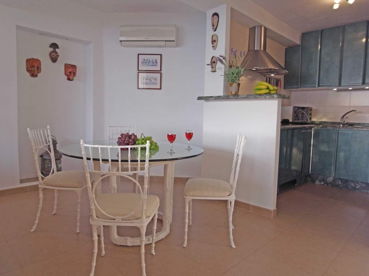 Soling 43   Renovated And Sunny Apartment