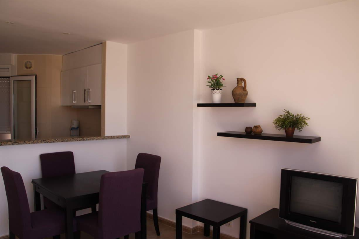 Soling 80   Renovated And Sunny Apartment