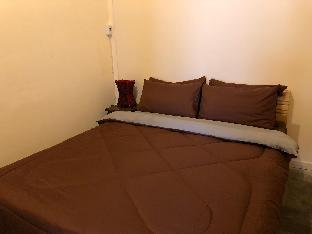 [ターペー]一軒家(100m2)| 2ベッドルーム/1バスルーム House Mod2