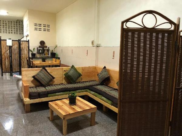 House Mod2 Chiang Mai