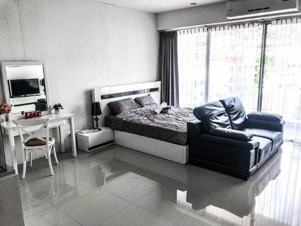 Chic Condominium - KARON Phuket