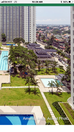 picture 4 of Fern residences a perfect getaway & staycation