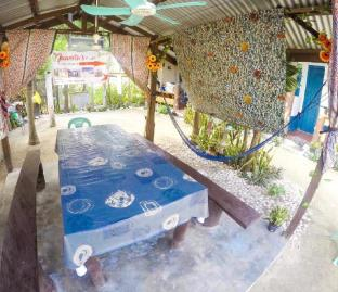 picture 5 of Juanitas Guesthouse Sta. Fe Bantayan Island RM3