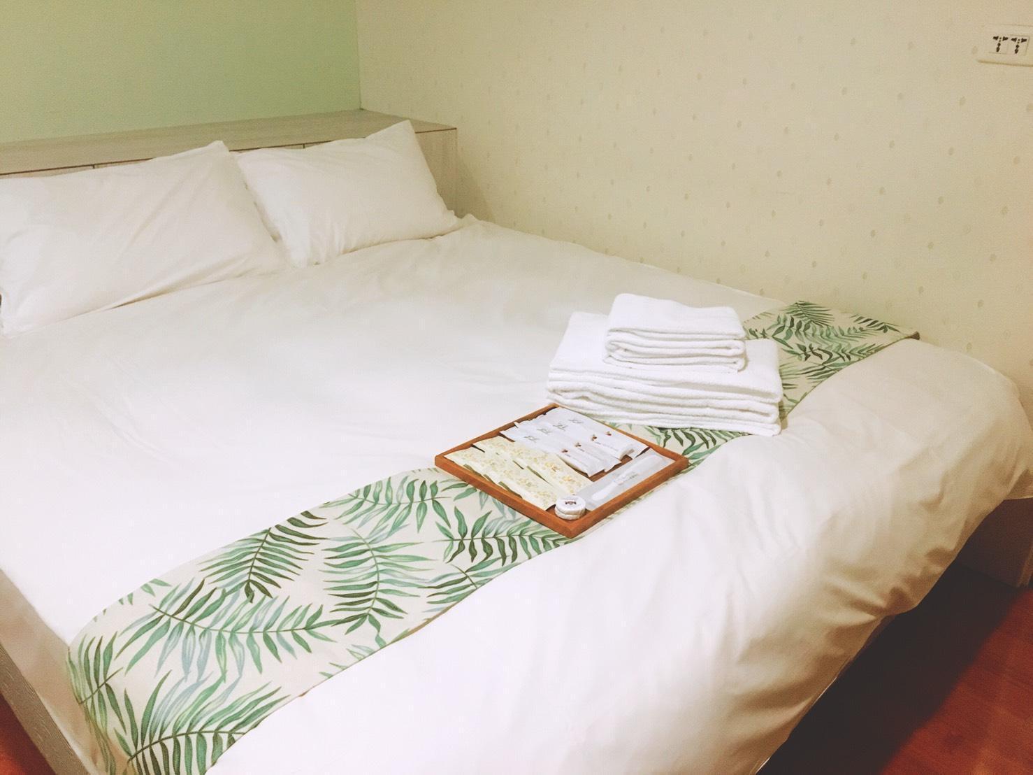 Minibox Hostel