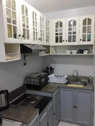 picture 3 of Serene & Spacios 2 bedroom 2 bathroom condo
