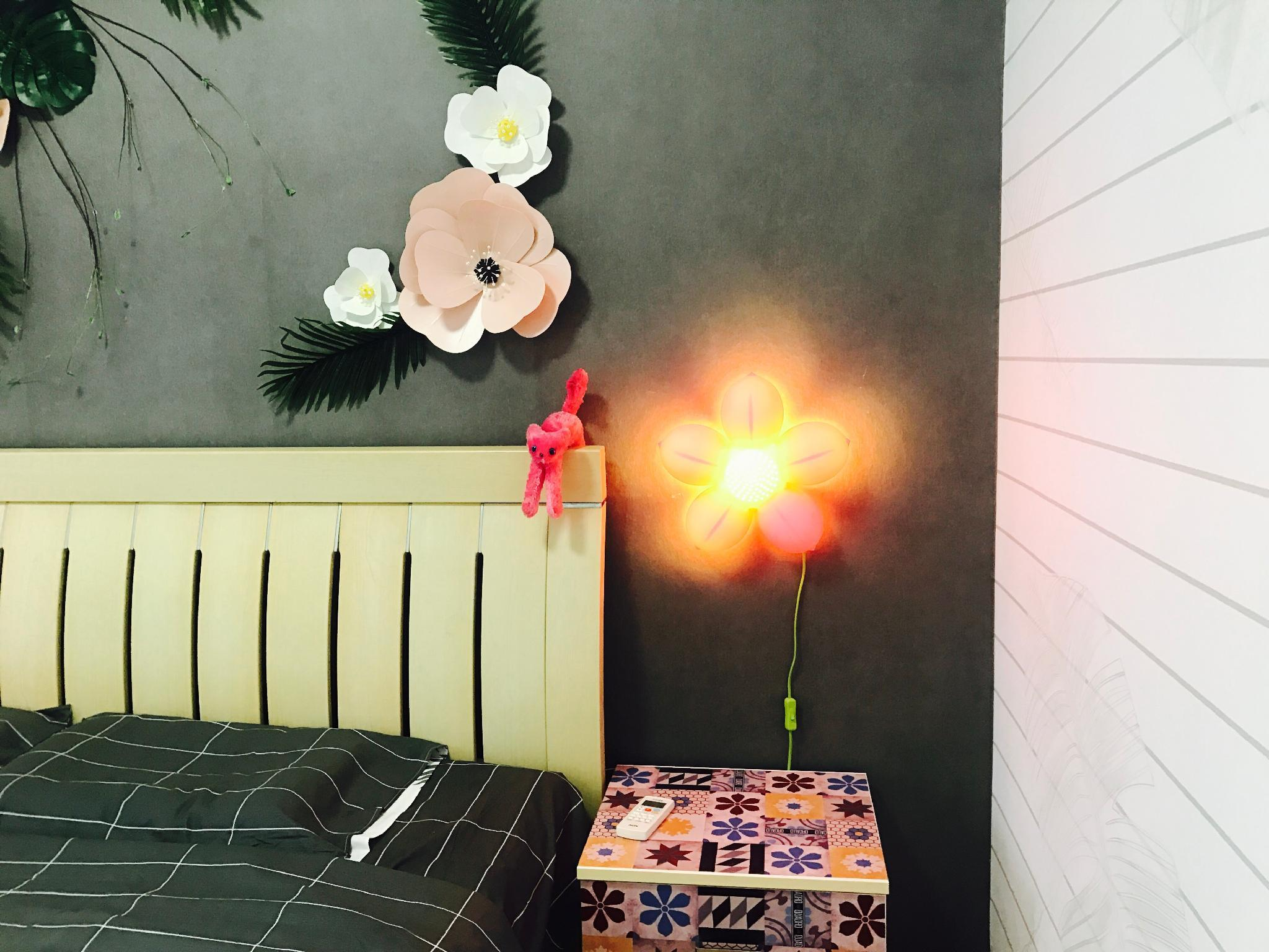 Discount Chengde American Jane ou warm home