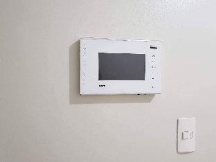 picture 2 of One Bedroom Condo near NAIA T 3 & Resorts World