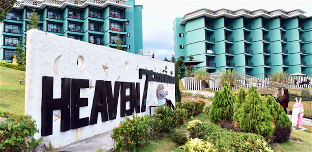[アオナームマオベイ]アパートメント(50m2)| 1ベッドルーム/1バスルーム Apartment Aonang & Railay Sea View