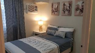 picture 3 of CONDO UNIT RENTAL BY MIHAELA