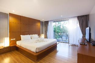 %name Luxury Pool Villa Chalong Beach ภูเก็ต