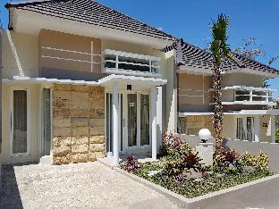 Villa Permata Batu Malang