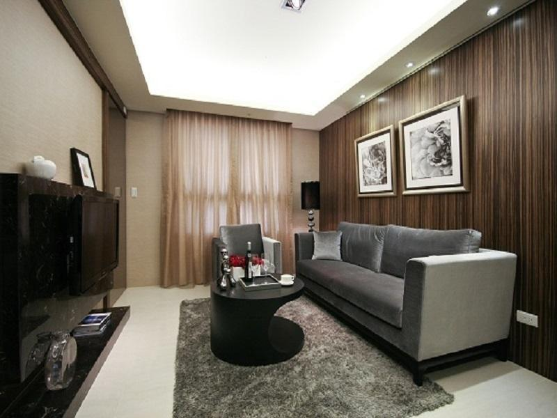 Quadruple Room  Zunlong