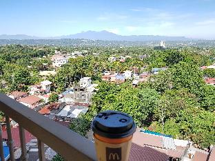 picture 4 of Heart of the City 2BR Great View Northpoint Bajada