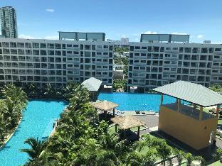 %name Oversize poolrelaxing vacation permanent residence พัทยา